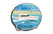 Briggs Boatworks