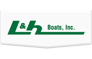 L&H Boats