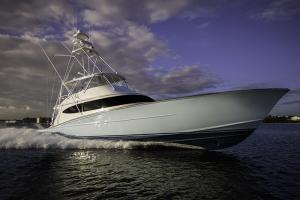 Bayliss Boatworks - Custom Marine Electronics