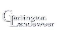 Garlington Landeweer